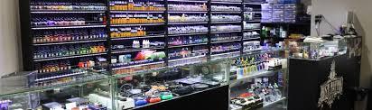 магазин Justtattooshop продажа тату оборудования и расходных