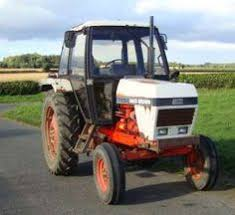maintenance case david brown 1594 tractor workshop service manual Gravely Wiring Diagrams llustrations and schemes , case david brown 1290 tractor workshop service manual repair, this handbook gives basic summaries for completing service as well