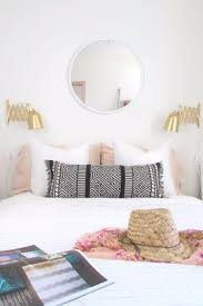Nice Baby Room Decor Target Babyroomclub Source · Target Room Decor All About