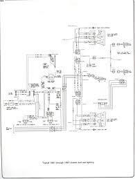 electric scooter wiring diagram & engine wire diagrams\