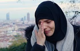 Les mres porteuses au regard de l Islam!