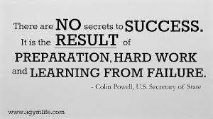 Success And Failure Quotes Classy 48 Rules For Finding Your Secret To Success Get Better At Life