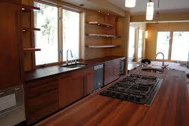 Kitchen Sink Window Kitchen Sink Window Home Interior Ekterior Ideas