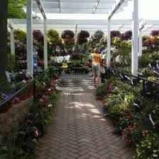 garden centers in maryland. Unique Maryland Photo Of Good Earth Garden Market  Potomac MD United States For Centers In Maryland T