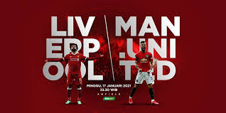 Discover the wonders of the likee. Jadwal Dan Siaran Langsung Liverpool Vs Manchester United Di Net Tv 17 Januari 2021 Bola Net