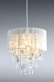 next wall lighting best next lighting images on buffet lamps net ping and wall lights next wall lighting
