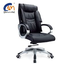 luxury office chairs. Luxury Leather Office Chair, Chair Suppliers And Manufacturers At Alibaba.com Chairs U