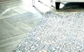 grey and yellow rug yellow gray rug yellow gray area rugs target area rugs gray medium grey and yellow rug