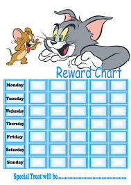 Pin By Crafty Annabelle On Tom Jerry Printables Monday