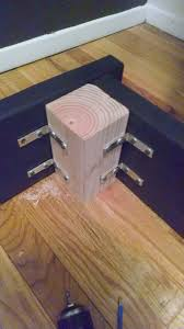 14 Splendid Wood Working Tricks Ideas Build It Yourself Diy Bed