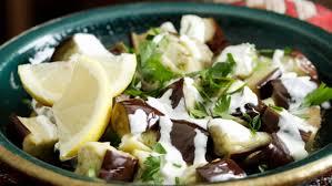 Блюда из баклажанов рецепты с фото 🍴 📖 как приготовить в  cалат из баклажанов со шпротами