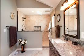 oil bronze bathroom faucets. Image Of: Best Rubbed Bronze Bathroom Faucet Designs Ideas Oil Faucets R