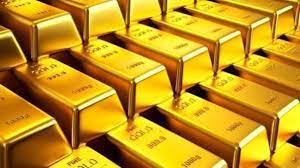 Bugün gram altın, çeyrek altın ne kadar? Gram altın kaç para? Gram altın  alış fiyatı! Çeyrek ne kadar? - Haberler