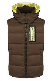 Мужские <b>жилеты Prada</b> по цене от 224 500 руб. купить в ...