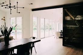 modern farmhouse by architect nicholas lee bright house plans