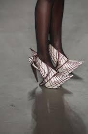 amsterdam fw jan details f w 2016 clarks shoe design award womenwear