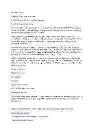 Cover Letter Design  affidavit I     Sample Cover Letter from     VisaJourney Astounding I     Cover Letter Sample    For Your I     Cover Letter Sample  with I