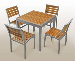 restaurant table and chairs sets popular tables nice with photos of pertaining to 1