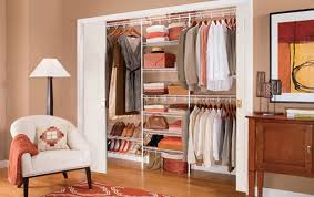 closet bedroom. Bedroom Closet Design With Goodly Organized Living Get Ideas For Organizing Closets Minimalist