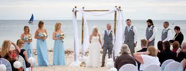 South Australian Wedding Locations