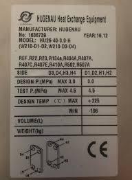 R23 Pressure Temperature Chart Www Bedowntowndaytona Com