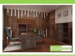 Design Interior Office Enchanting Interior Designing Office Interior Designing Service Manufacturer