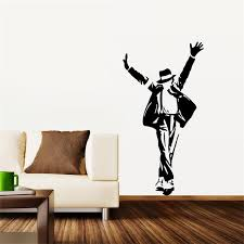 Small Picture Aliexpresscom Buy 2 designs Best Selling Dancing Michael