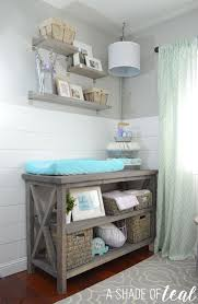 Incredible Bathroom Changing Table with Best 25 Changing Tables Ideas On  Pinterest Diy Changing Table