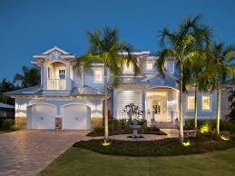 coastal home plan 037h 0191