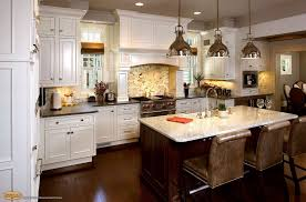 design of kitchen furniture. WE Design Of Kitchen Furniture