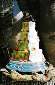 Camouflage Wedding Cake Ideas \u2014 CRIOLLA Brithday \u0026 Wedding ...