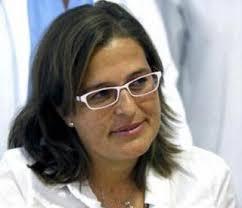 Beatriz Reyes Ojeda, una de las supervivientes del accidente aéreo: 'He ... - superviviente