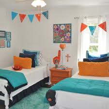 kids bedroom ideas for sharing. Childrens Bedroom Ideas Boy Amp Girl Sharing For Your House Home Inside And Kids G