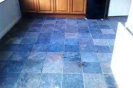 blue floor tiles. Blue Floor Tiles Tile Flooring Sparkle Bathroom Ireland .