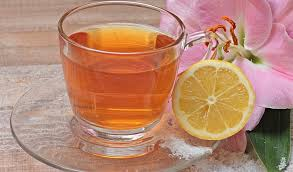 6 interesting ways to use apple cider vinegar and lemon juice for weight loss