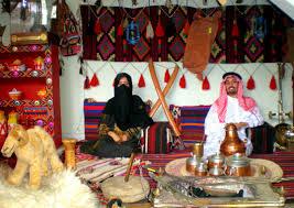 islamabad diary iiui cultural festival food fun and learning saudi arabian stall