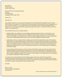 Theatre Internship Cover Letter Examples Best Restaurant Theatre Manager Cover Letter Examples