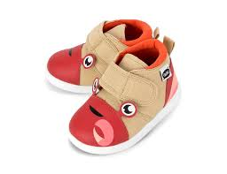 Ikiki Shoes Size Chart Ikiki Admiral Sheldon Squeaky Shoes Size 11