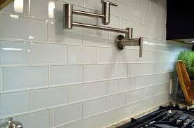 kitchen backsplash glass tile. Remarkable Amazing 2X4 Glass Tile Backsplash Gallery Interesting Subway  Kitchen Backsplash Glass Tile