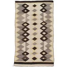 Antique navajo rugs Central American Antique Navajo Rug Ebay Vintage Pictorial Navajo Rug With Snake Pattern Circa 1925 At 1stdibs
