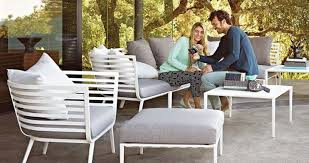 Casual Furniture World exceptional Gloster Patio Furniture 3