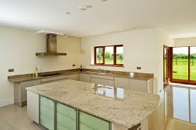 ivory fantasy granite guildford artington surrey 121923 a