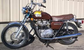 2014 triumph bonneville wiring diagram 2014 image triumph bonneville t140 wiring diagram wiring diagrams and on 2014 triumph bonneville wiring diagram