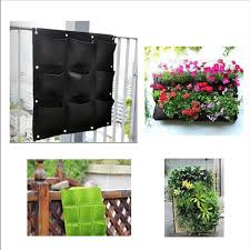 compare prices on wall planter online shoppingbuy low price wall