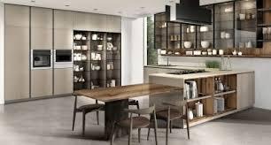 antis kitchen furniture euromobil design euromobil. Euromobil Telero Antis Kitchen Furniture Design N