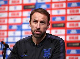 Gareth Southgate agrees to wage cut as English FA braced for financial hit