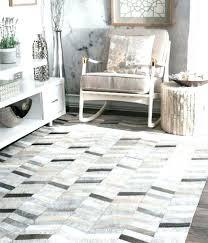 large black area rug large area rugs vibrant extra large area rugs design wonderful small find large black area rug