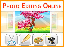 editor with anymaking com