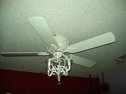 top 69 rless little girl chandelier ceiling fan fans girls room for rooms kitchen beautiful with