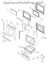 whirlpool wp7101p681 60 screw, handle appliancepartspros com Maytag Mgr6875adw Wiring Diagram Maytag Mgr6875adw Wiring Diagram #47 Maytag Dryer Electrical Diagram